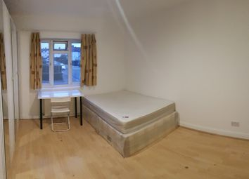 Thumbnail Room to rent in Daniel Place, London, Hendon