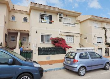 Thumbnail 3 bed apartment for sale in 30740 Lo Pagán, Murcia, Spain