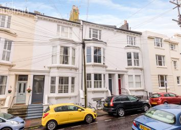 2 bed maisonette for sale in College Road, Brighton, East Sussex BN2