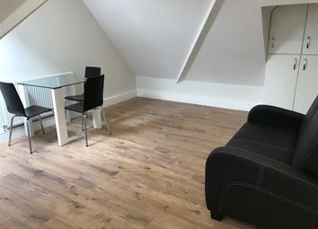 Thumbnail Studio to rent in Golders Green Road, Golders Green