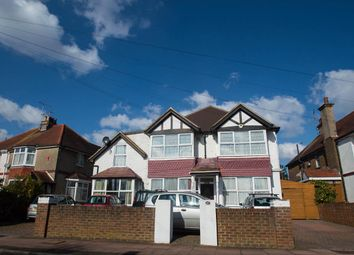 Thumbnail 9 bed detached house for sale in Rosebery Avenue, Eastbourne