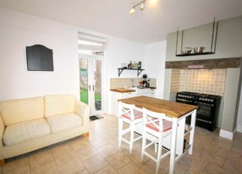 Thumbnail 3 bed terraced house to rent in Lumley Terrace, Chester Le Street