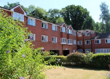 Thumbnail 1 bed flat for sale in Stuart Court, Godalming