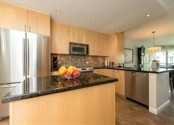 Thumbnail 2 bed apartment for sale in 1600 Hornby St #603, Vancouver, Bc V6Z 3H2, Canada