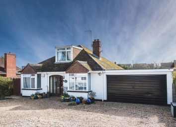 Thumbnail 3 bed bungalow for sale in Icknield Way, Tring