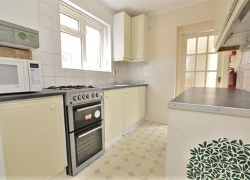Thumbnail 3 bed end terrace house for sale in Gipsy Lane, Headington, Oxford