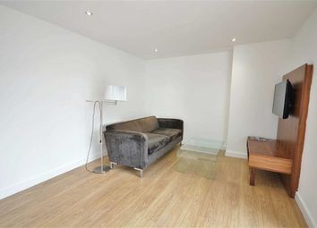 Thumbnail 1 bed flat to rent in Hill Quays, Manchester City Centre, Manchester