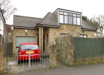 2 bed detached house for sale in New Park Road, Streatham, London SW2