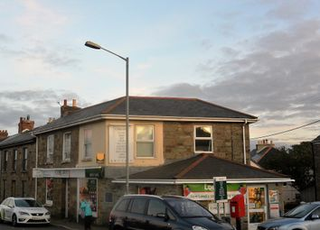 Thumbnail 4 bed flat to rent in Treswithian, Camborne