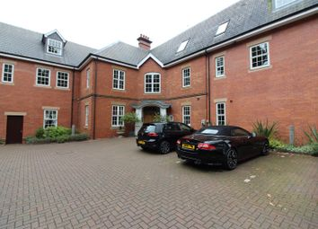 Thumbnail 3 bed property to rent in Stoneleigh Road, Coventry