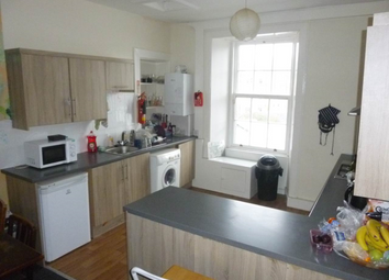 Thumbnail 6 bedroom flat to rent in 3/2, 41 Reform Street