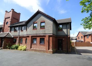 Thumbnail 2 bedroom flat for sale in Hill Top House, Devonshire Road, Barrow-In-Furness