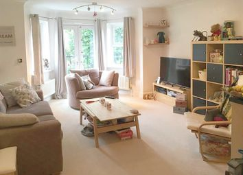 Ferndale, Tunbridge Wells TN2. 2 bed flat