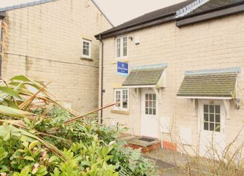 Thumbnail 2 bed property for sale in Meadows Avenue, Haslingden, Rossendale