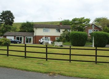 Thumbnail 6 bed detached house for sale in Old Worcester Road, Quatford, Bridgnorth, Shropshire