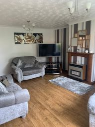 Thumbnail 3 bedroom semi-detached house for sale in Sunbury Green, Leicester