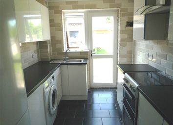 Thumbnail 3 bedroom property to rent in Hollydale Close, Reading, Berkshire