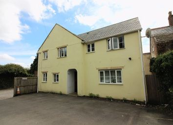 Thumbnail 2 bed property to rent in Monarch Mews, Combe Street, Chard