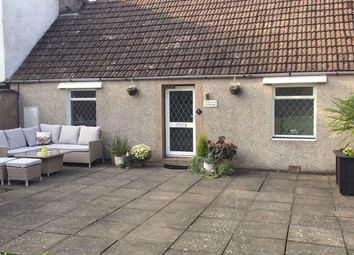 Thumbnail 4 bedroom semi-detached house for sale in Strathmartine, Dundee, Angus