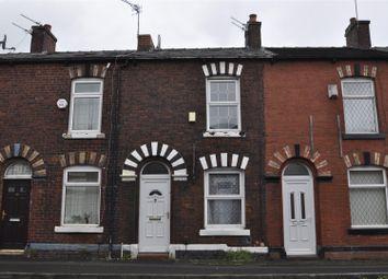 Thumbnail 1 bedroom property for sale in Alexandra Street, Ashton-Under-Lyne
