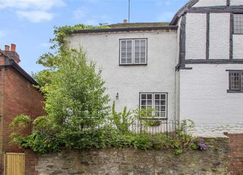 Thumbnail 2 bed property for sale in High Street, Old Oxted, Surrey