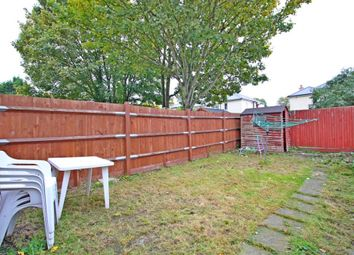 Thumbnail 2 bed flat to rent in Chestnut Grove, Ealing