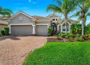 Thumbnail 4 bed property for sale in 5306 Napa Dr, Sarasota, Florida, 34243, United States Of America