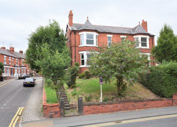 property for sale in parkgate road chester ch1 buy properties in rh zoopla co uk