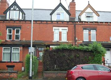 Thumbnail Room to rent in Austhorpe Road, Room 3, Leeds