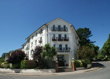 Thumbnail 1 bed flat for sale in Pegasus Court, Torquay Road, Preston
