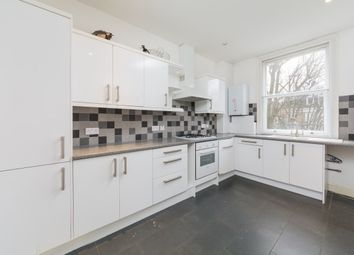 Thumbnail 2 bedroom flat to rent in Elsham Road, West Kensington