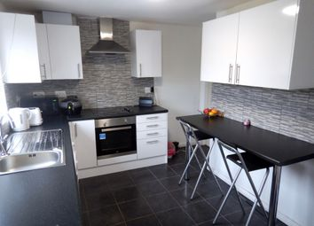 Thumbnail 5 bedroom shared accommodation to rent in Fairfield Drive, Bury