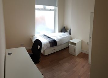 Thumbnail 1 bed property to rent in Hyde Road, Manchester, Fallowfield