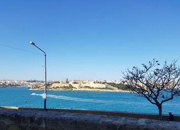 Thumbnail 1 bed maisonette for sale in Valletta, Malta
