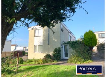 3 bed end terrace house for sale in Tremgarth, Bridgend CF31