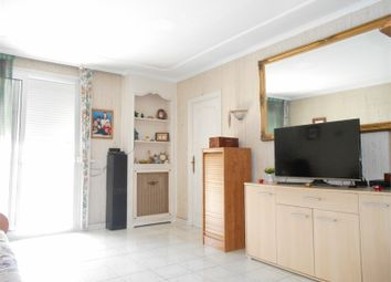 Thumbnail 3 bed apartment for sale in Provence-Alpes-Côte D'azur, Alpes-Maritimes, Antibes