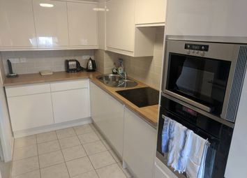 Thumbnail 2 bed flat for sale in Commercial Road, Southampton, Hampshire