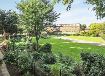 Thumbnail 1 bedroom flat for sale in Edwards Court, Turners Hill, Cheshunt, Herts