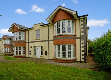 Thumbnail 2 bedroom flat for sale in 20 Ballymaconnell Road, Bangor