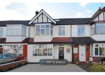 5 bed terraced house to rent in Greenway, London SW20