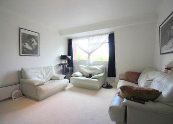 Thumbnail 1 bedroom flat to rent in Pembroke Road, Ruislip Manor, Ruislip