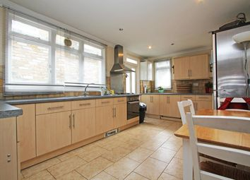 Thumbnail 3 bed property to rent in Vanderbilt Road, London