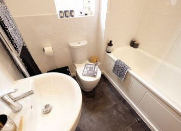 Thumbnail 3 bedroom semi-detached house to rent in Monksdown Road, West Derby, Liverpool