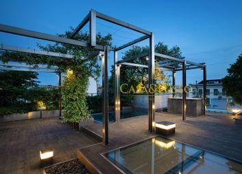Thumbnail 10 bed villa for sale in Porta Venezia, Milan City, Milan, Lombardy, Italy