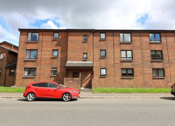 Thumbnail 3 bed flat to rent in Well Street, Paisley