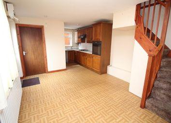 Thumbnail 3 bed end terrace house to rent in Gallants Farm Road, East Barnet, Barnet