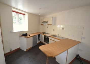 Thumbnail 2 bed end terrace house to rent in George Hill, Llandeilo