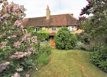 Thumbnail 3 bed semi-detached house for sale in Kennels Cottage, 14, Willington Road, Cople