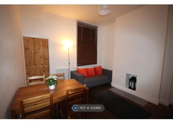 Thumbnail 4 bed terraced house to rent in Noel Street, Nottingham