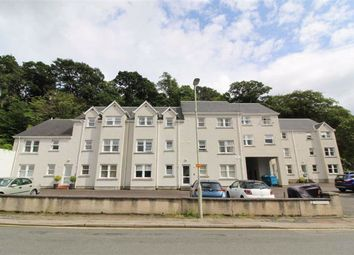 Thumbnail 2 bed flat for sale in 2 Ness Court, Haugh Road, Inverness